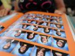 5 Hal yang Harus Kita Siapin Sebelum Foto Buat Buku Tahunan