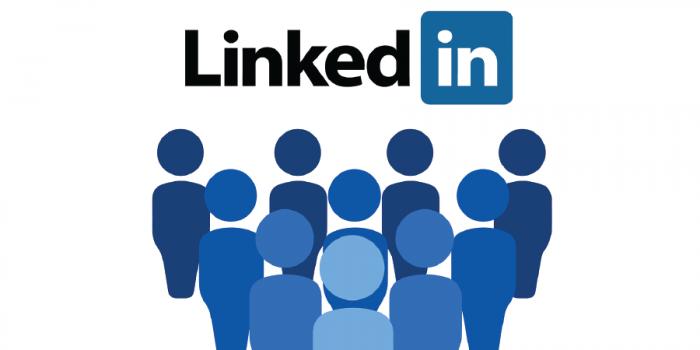 5 Manfaat Punya Linkedin Buat Kita Para Pelajar