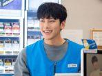 5 Tipe Part Time Job Yang Sering Kita Liat Di Drama Korea