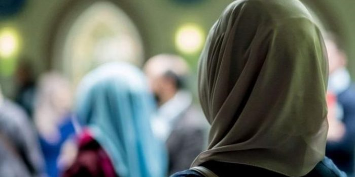 Memaknai Empati Dan Toleransi Di World Hijab Day
