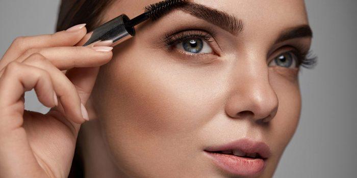 Tips Makeup Alis Sesuai Warna Kulit, Bentuk Muka Dan Warna Rambut