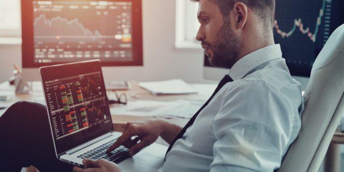 Apa Itu Broker Forex dan Apa Saja Jenisnya? Berikut Ulasannya