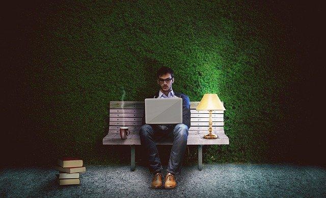 Ketahui Alasan Mengapa Bisnis Memerlukan Content Placement
