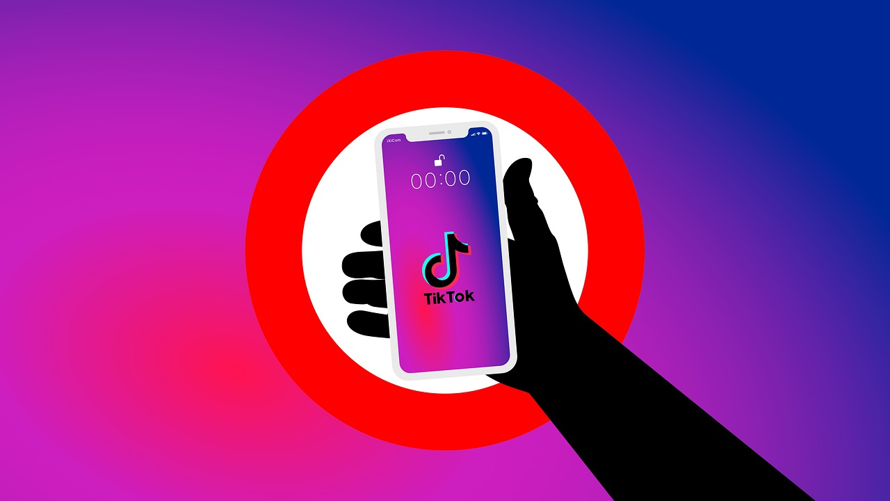 Cara Mengubah Video TikTok Menjadi Audio Tanpa Aplikasi Ini Patut Diterapkan