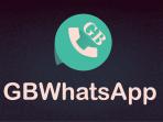 Cara Spam di GBWhatsApp Beserta Dampak Penggunaan Fitur Spam GBWhatsApp