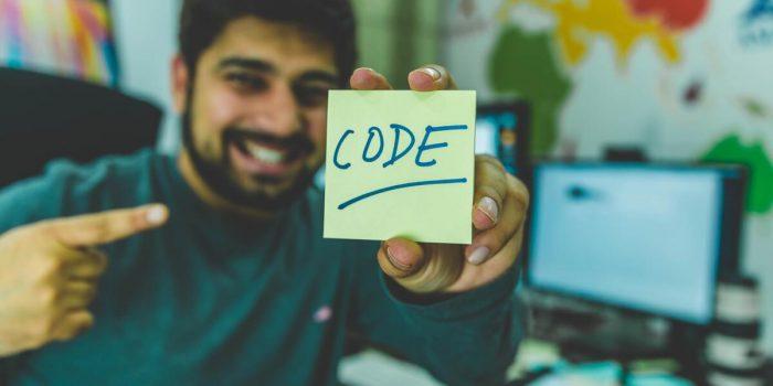 Kupas Tuntas Cara Mendapatkan Kode Rahasia Higgs Domino Terbaru